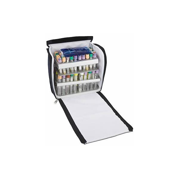 медицинская сумка холодильник. медицинская сумка холодильник + фотографии. медицинская сумка холодильник.